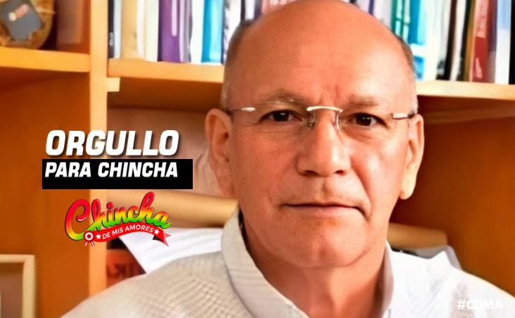 MANOLO FERNÁNDEZ FUE ESCOGIDO POR PANAMERICANA COMO PERUANO MÁS SOLIDARIO!!!!