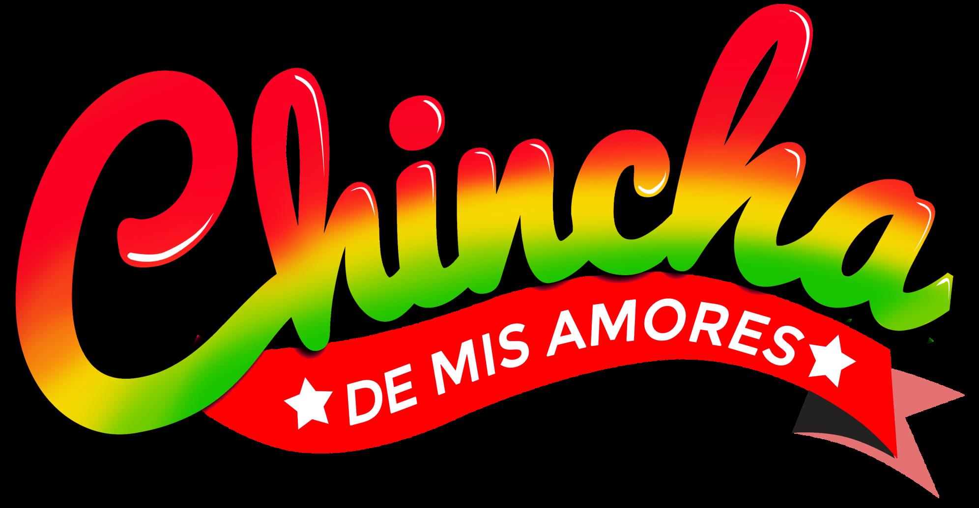 Chincha de mis Amores