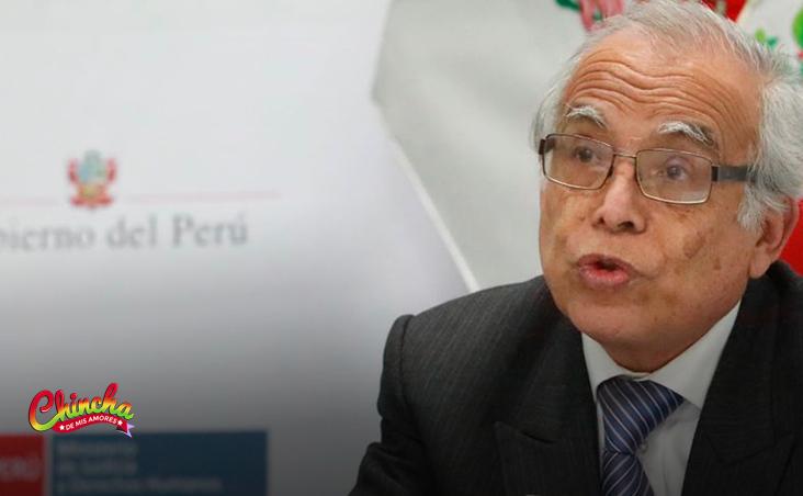 #TORRES SOBRE ABIMAEL: SE ESTÁ VIENDO LA POSIBILIDAD DE INCINERARLO Y ESPARCIR SUS CENIZAS EN EL MAR