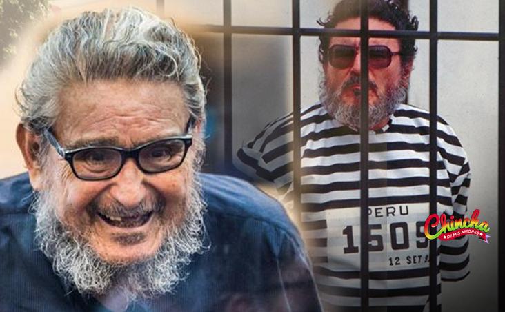 A los 86 años falleció Abimael Guzmán, líder del grupo terrorista Sendero Luminoso